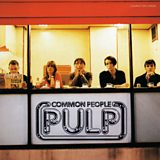 Image for: PULP – Common People