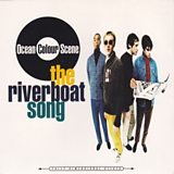 Image for: OCEAN COLOUR SCENE – The Riverboat Song