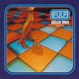 Image for: PULP – Disco 2000