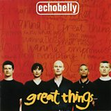 Image for: ECHOBELLY – Great Things