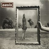 Image for: OASIS – Wonderwall