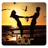 Image for: BLUR – Girls & Boys