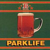 Image for: BLUR – Parklife