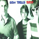 Image for: 60FT DOLLS – Stay