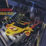 Image for: CATATONIA – Road Rage
