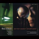 Image for: THE VERVE – Bittersweet Symphony