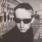 Image for: THE DIVINE COMEDY - Something for the Weekend