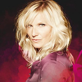 Image for Jo Whiley's playlist