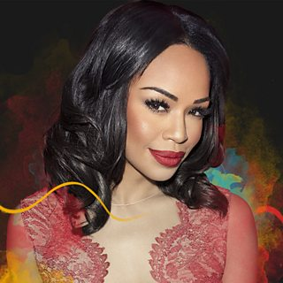 Image for Sarah-Jane Crawford's playlist