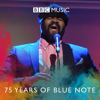 Image for 75 Years of Blue Note