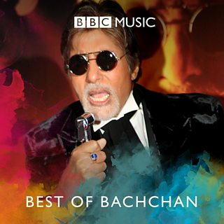 Image for The Best of Bachchan