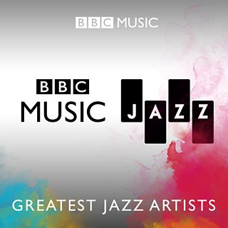 Image for Greatest Jazz Artists