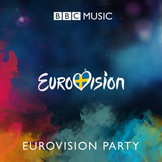 Image for Eurovision Party
