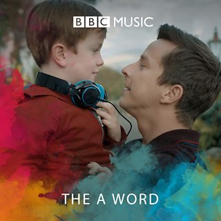 Image for The A Word Playlist