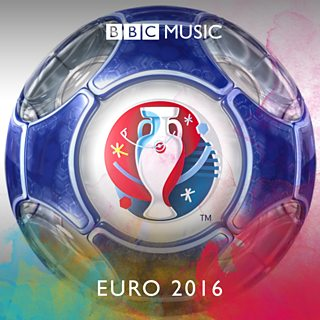 Image for Euro 2016 Playlist