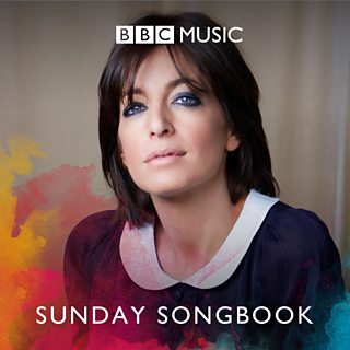 Image for The Great Sunday Songbook