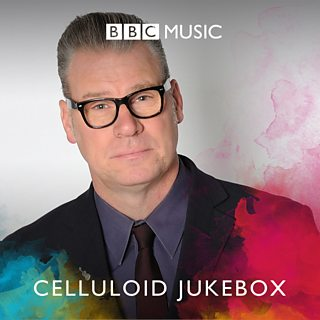 Image for Mark Kermode's Celluloid Jukebox