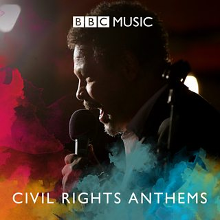 Image for Craig Charles' Civil Rights Anthems