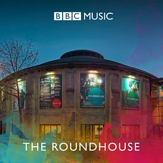 Image for The Roundhouse - The People's Palace