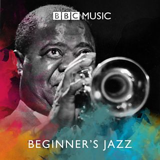 Image for The Absolute Beginner's Guide to Jazz