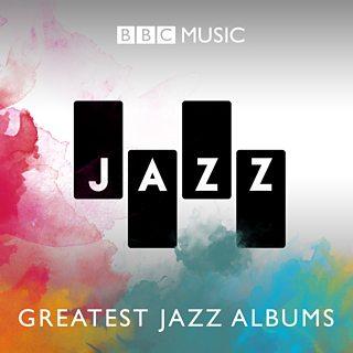 Image for BBC Music Jazz: 50 Greatest Jazz Albums