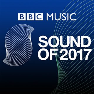 Image for BBC Music Sound Of 2017