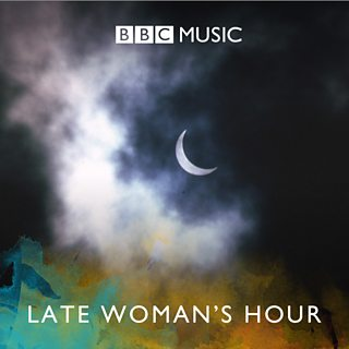 Image for Late Night Woman's Hour