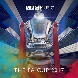 Image for The FA Cup 2017