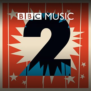 Image for Radio 2 Playlist: Have A Great Weekend - 8th September 2017's playlist