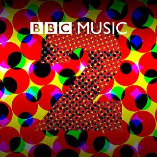 Image for Radio 2 Playlist: Monday Motivation - 25th September 2017's playlist
