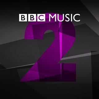 Image for Radio 2 Playlist: Rocks - 12th October 2017's playlist