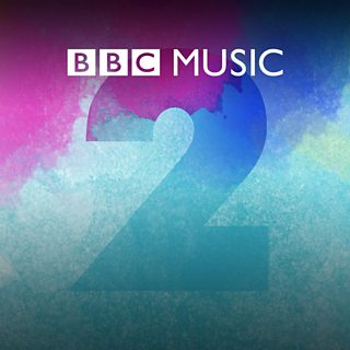 Image for Radio 2 Playlist: Relax - 13th April 2017's playlist