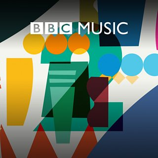 Image for Radio 2's Jazz Playlist: Thundercat, Chet Baker, Cal Tjader's playlist