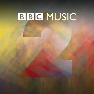 Image for Radio 2 Playlist: Love Songs - 29th October 2017's playlist