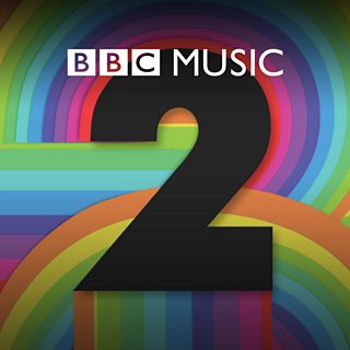 Image for Radio 2 Playlist: New to 2 - 20th December 2018's playlist