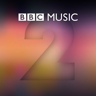Image for Radio 2 Playlist: Easy - 19th October 2017's playlist