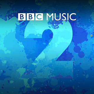 Image for Radio 2's Blues Playlist: 18th September 2017's playlist