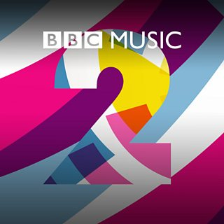 Image for Radio 2 Playlist: 21st Century Songs - 5th August 2017's playlist