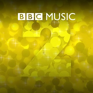 Image for Radio 2's Showtunes Playlist - Ultimate Feel-Good's playlist