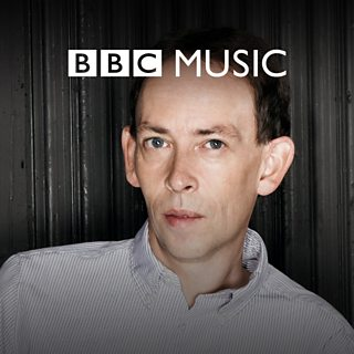 Image for Steve Lamacq's 6 Music Recommends - 20th October 2017's playlist