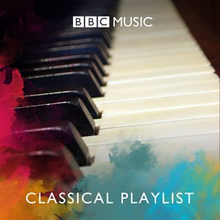 Image for BBC Classical
