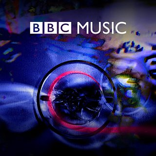 Image for The Radio 3 In Tune Mixtape - Bartok, Verdi, Joplin's playlist