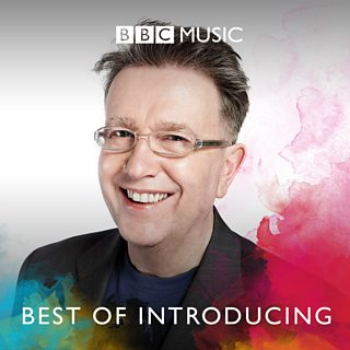 Image for Tom Robinson's 10 Years of BBC Music Introducing