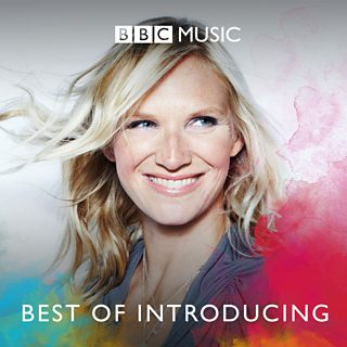 Image for Jo Whiley's 10 Years of BBC Music Introducing