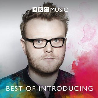 Image for Huw Stephens' 10 Years of BBC Music Introducing