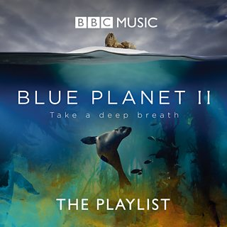 Image for Blue Planet II