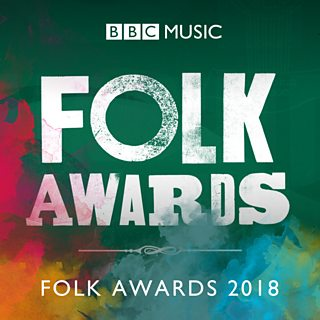 Image for Folk Awards 2018
