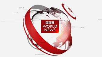The latest international news from the BBC.