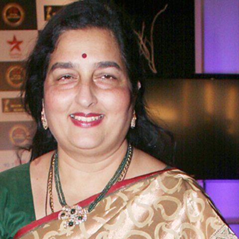 Kali Teri Choti Hai