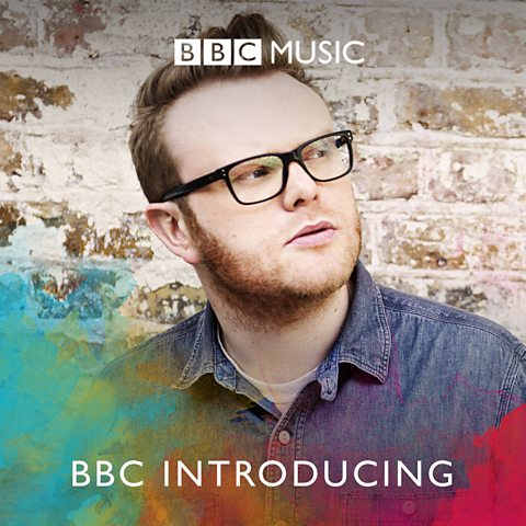 Image for Radio 1's Best of BBC Music Introducing